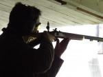 Championnat Départemental Armes Anciennes à Durtal le 22 avril 2012 dans Actus Chpt-Dép-de-tir-24-150x112