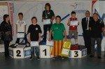 Championnat de France des Ecoles de Tir à Tarbes, juillet 2012 dans Actus Pierre-au-pied-du-podium-150x99
