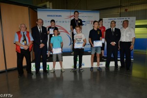 Pierre podium 3_7